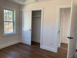 55 Fairview Ave - Photo 24