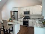 55 Fairview Ave - Photo 8