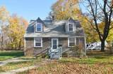 528 Fall River Ave - Photo 1