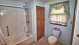 12 Pearl Ave. - Photo 6