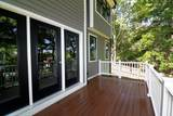31 Gayland Road - Photo 14