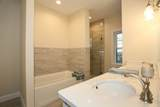 31 Gayland Road - Photo 9