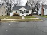 68 Grandview St - Photo 1