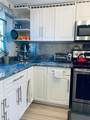 153 Commercial St - Photo 1