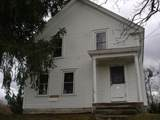 7 Sculley Road - Photo 4