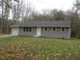 55 Monson Turnpike Rd - Photo 35
