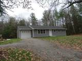 55 Monson Turnpike Rd - Photo 36