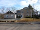 218 Thurber Ave - Photo 1
