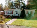28 Melanie Ln - Photo 1