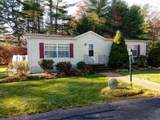 28 Melanie Ln - Photo 2