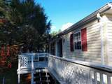 28 Melanie Ln - Photo 6
