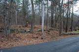 44 Old Mill Rd - Photo 2