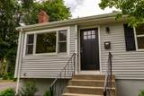 138 Carl Ave - Photo 11