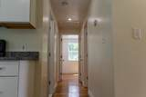 138 Carl Ave - Photo 14