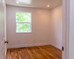 138 Carl Ave - Photo 18