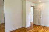 138 Carl Ave - Photo 21