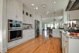 31 Millstone Dr - Photo 3