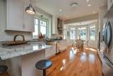 31 Millstone Dr - Photo 4