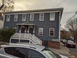 59 Cherry St - Photo 1