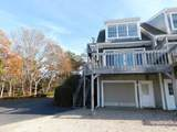 15 Childs River Rd - Photo 1