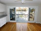 15 Childs River Rd - Photo 16