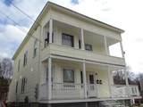 341 Clarendon Street - Photo 4