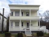 341 Clarendon Street - Photo 5