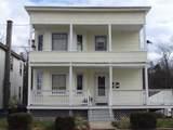 341 Clarendon Street - Photo 6