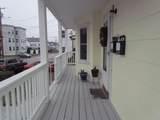 341 Clarendon Street - Photo 7