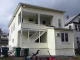 341 Clarendon Street - Photo 9