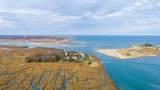 11 Trouants Island - Photo 9