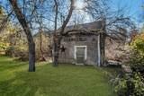 113 Davisville Road - Photo 24