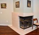 28 Mcintosh Dr - Photo 9