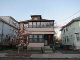 57 First St. - Photo 1
