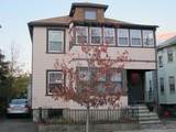 57 First St. - Photo 2