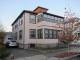 57 First St. - Photo 3