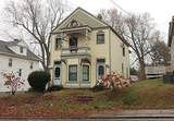 28 Somers Rd - Photo 2