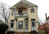 28 Somers Rd - Photo 3