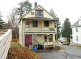 28 Somers Rd - Photo 5