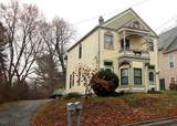 28 Somers Rd - Photo 10