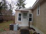 281 Chauncey Walker St. - Photo 12