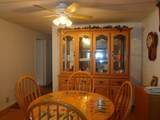 281 Chauncey Walker St. - Photo 4