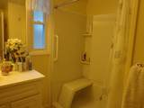 281 Chauncey Walker St. - Photo 10