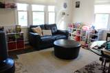 10 Janes Way - Photo 12