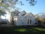 89 Middle St - Photo 2