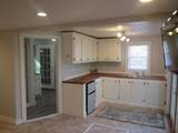 89 Middle St - Photo 14