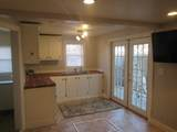 89 Middle St - Photo 15