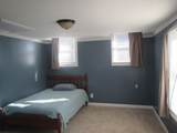 89 Middle St - Photo 16