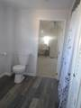 89 Middle St - Photo 19