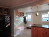89 Middle St - Photo 5